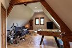 Maison 10 mn de Beauvais 6 pièce(s) 190 m2 env 7/8
