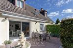 Maison 10 km de Beauvais 6 pièce(s) 122 m2 1/10