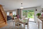 Maison 10 km de Beauvais 6 pièce(s) 122 m2 2/10
