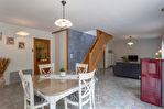 Maison 10 km de Beauvais 6 pièce(s) 122 m2 3/10