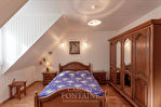 Maison 10 km de Beauvais 6 pièce(s) 122 m2 7/10