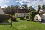 Maison 10 km de Beauvais 6 pièce(s) 122 m2 9/10