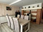 Maison 135 m² proche Grandvilliers 1500m² terrain 1/11
