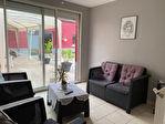 Maison 135 m² proche Grandvilliers 1500m² terrain 3/11