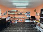 Maison 135 m² proche Grandvilliers 1500m² terrain 10/11