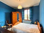 Maison Crevecoeur Le Grand 5 pièce(s) 100 m2 ENV 6/9