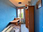 Maison Crevecoeur Le Grand 5 pièce(s) 100 m2 ENV 8/9