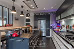 Appartement Beauvais 5 pièce(s) 127 m2 CENTRE VILLE 1/7