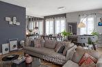 Appartement Beauvais 5 pièce(s) 127 m2 CENTRE VILLE 2/7