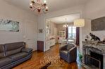 Maison Beauvais PROCHE CENTRE VILLE 150 m2 env 1/9