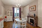 Maison Beauvais PROCHE CENTRE VILLE 150 m2 env 2/9