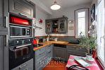 Maison Beauvais PROCHE CENTRE VILLE 150 m2 env 3/9