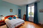 Maison Beauvais PROCHE CENTRE VILLE 150 m2 env 7/9