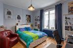 Maison Beauvais PROCHE CENTRE VILLE 150 m2 env 8/9