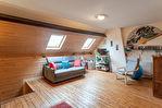 Maison Beauvais PROCHE CENTRE VILLE 150 m2 env 9/9