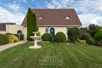 Maison très proche de Beauvais 8 pièce(s) 350 m2 env 1/12