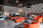 Maison très proche de Beauvais 8 pièce(s) 350 m2 env 4/12