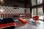 Maison très proche de Beauvais 8 pièce(s) 350 m2 env 5/12