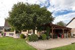 Maison très proche de Beauvais 8 pièce(s) 350 m2 env 9/12