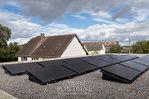 Maison très proche de Beauvais 8 pièce(s) 350 m2 env 10/12
