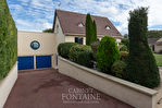 Maison très proche de Beauvais 8 pièce(s) 350 m2 env 11/12