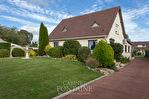Maison très proche de Beauvais 8 pièce(s) 350 m2 env 12/12