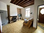 Maison Amiens 3 pièce(s) 80 m2 1/7