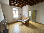 Maison Amiens 3 pièce(s) 80 m2 5/7