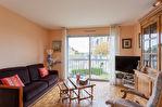 Soissons Centre appartement de 88.34 m2, grenier et garage dans résidence sécurisée. 3/6
