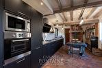 Maison TRES PROCHE Beauvais 5 pièce(s) 120 m2 env 1/11