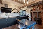 Maison TRES PROCHE Beauvais 5 pièce(s) 120 m2 env 6/11