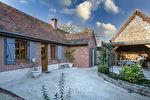 Maison TRES PROCHE Beauvais 5 pièce(s) 120 m2 env 10/11