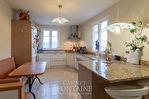 Maison Crevecoeur Le Grand 6 pièce(s) 145 m2 env 3/8
