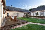 Maison proche de Gournay En Bray 11 pièce(s) 246 m2 env 1/9
