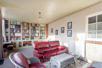 Maison proche de Gournay En Bray 11 pièce(s) 246 m2 env 2/9