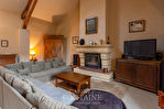 Maison proche de Gournay En Bray 11 pièce(s) 246 m2 env 4/9