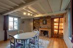 Maison proche de Gournay En Bray 11 pièce(s) 246 m2 env 5/9