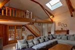 Maison proche de Gournay En Bray 11 pièce(s) 246 m2 env 6/9