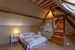 Maison proche de Gournay En Bray 11 pièce(s) 246 m2 env 8/9