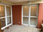 Appartement Amiens sud 2 pièces 39 m2 2/3
