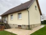 Maison à 5 mn de Beauvais 6 pièce(s) 130 m2 env 1/10