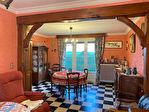 Maison à 5 mn de Beauvais 6 pièce(s) 130 m2 env 2/10