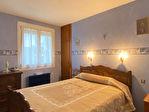 Maison à 5 mn de Beauvais 6 pièce(s) 130 m2 env 3/10