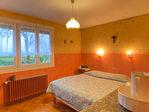 Maison à 5 mn de Beauvais 6 pièce(s) 130 m2 env 4/10