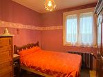Maison à 5 mn de Beauvais 6 pièce(s) 130 m2 env 5/10