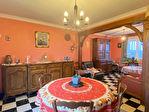 Maison à 5 mn de Beauvais 6 pièce(s) 130 m2 env 6/10