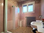 Maison à 5 mn de Beauvais 6 pièce(s) 130 m2 env 8/10