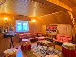 Maison à 5 mn de Beauvais 6 pièce(s) 130 m2 env 9/10