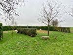 Maison à 5 mn de Beauvais 6 pièce(s) 130 m2 env 10/10