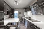 Appartement Duplex Beauvais 6 pièce(s) 140 m2 2/6